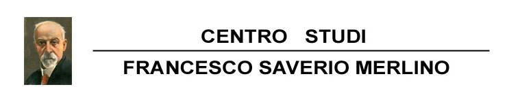 Centro Studi Francesco Saverio Merlino